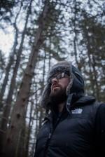 bear-hunt-10