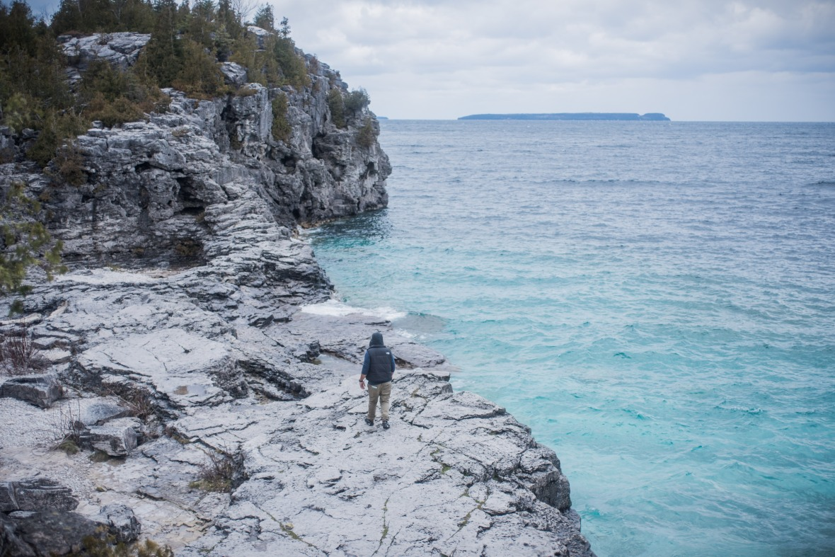 the-tale-of-tobermory-11