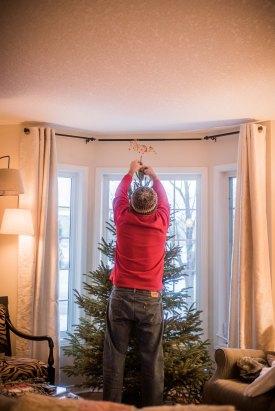 to-kill-a-christmas-tree-19