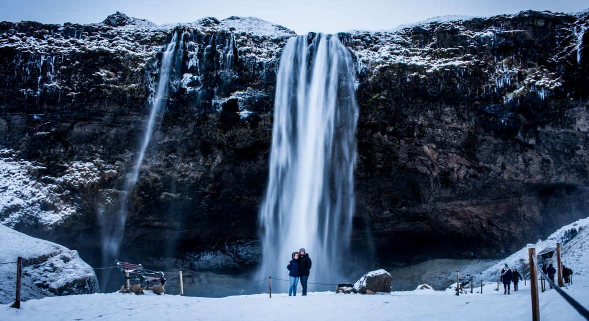 great-south-iceland-1