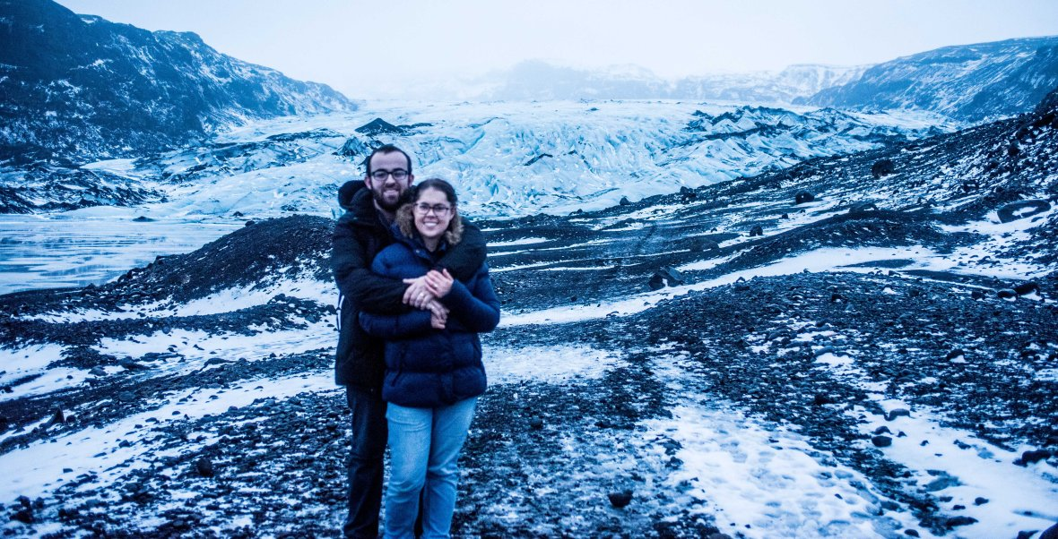 great-south-iceland-5