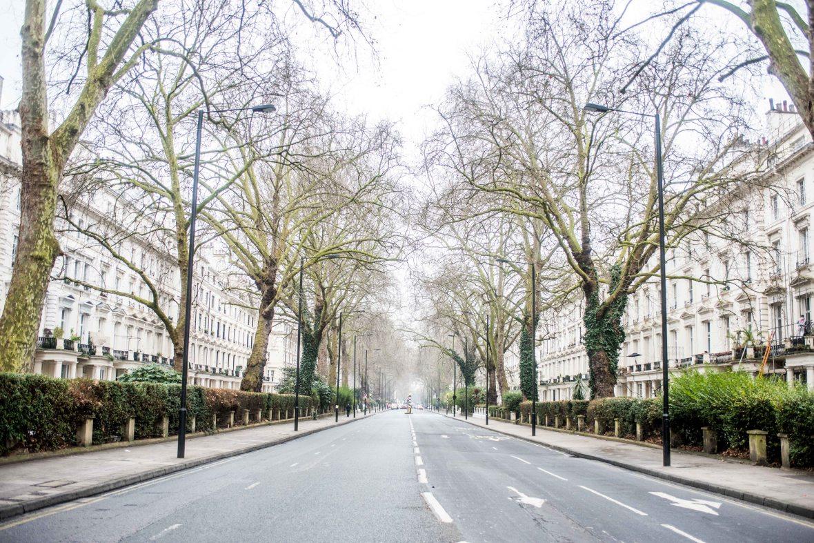 london-sights-1
