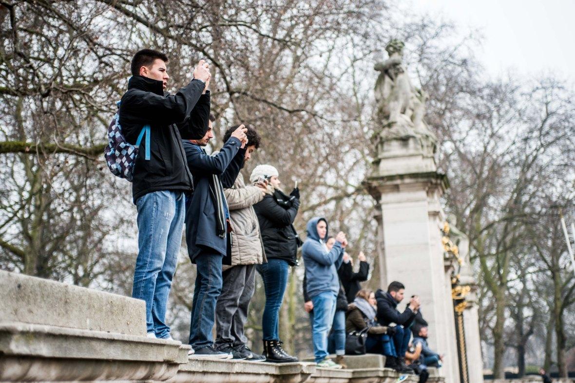 london-sights-5