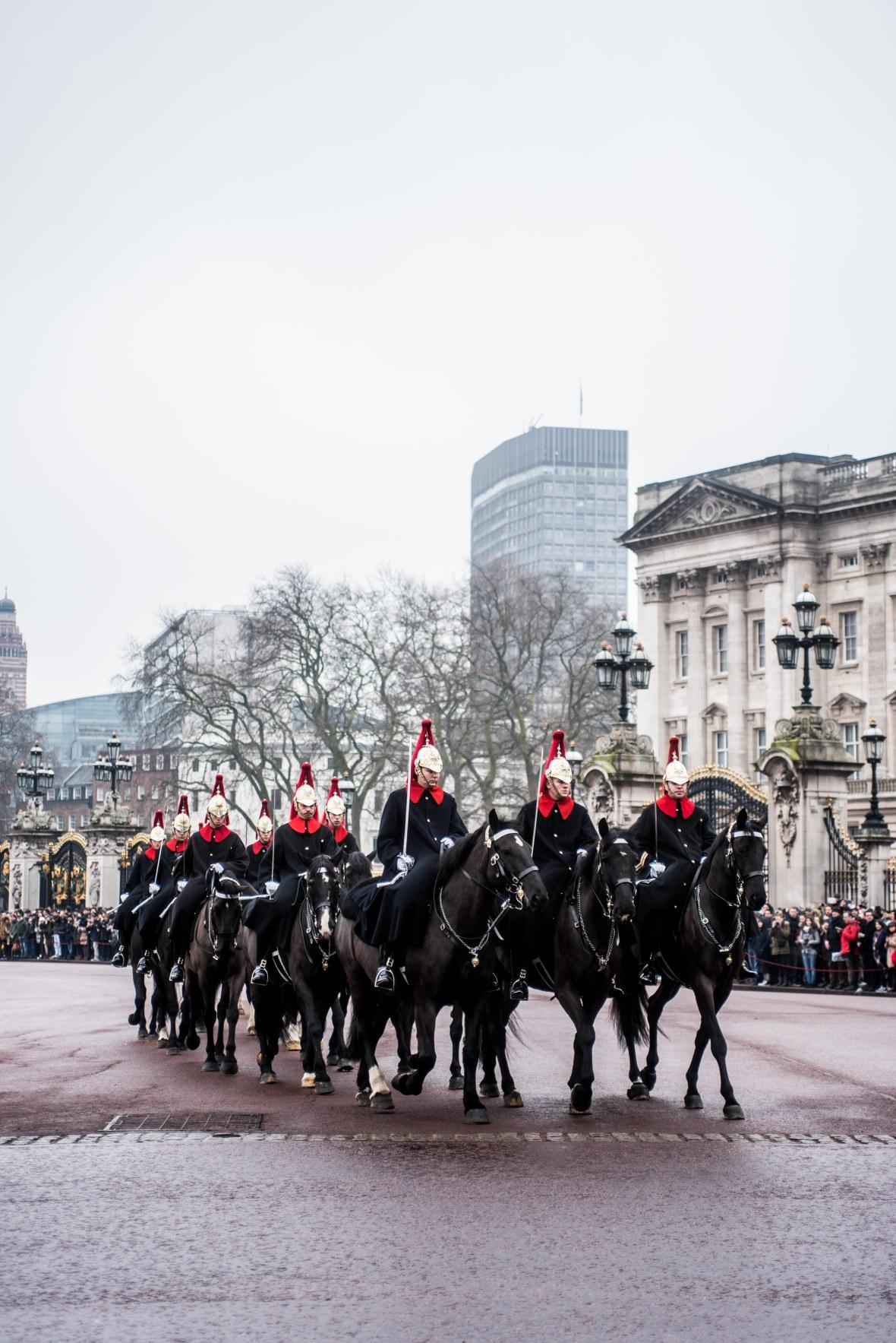 london-sights-6