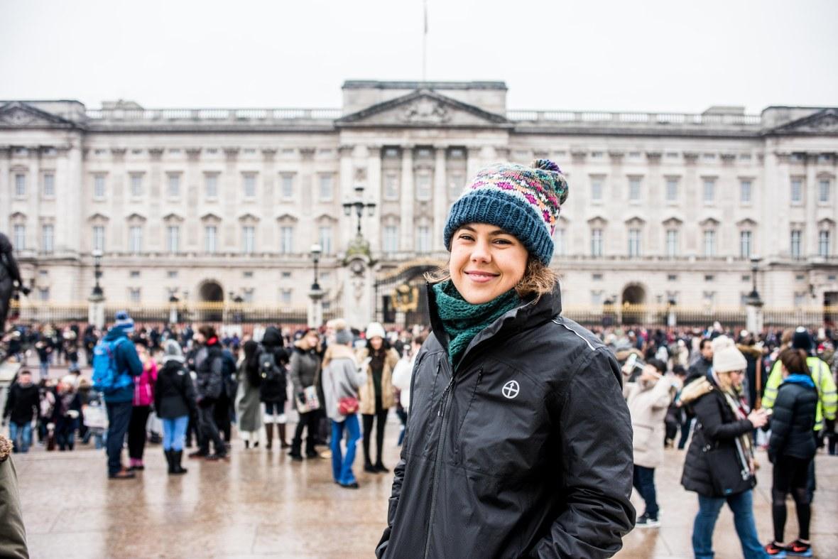 london-sights-7