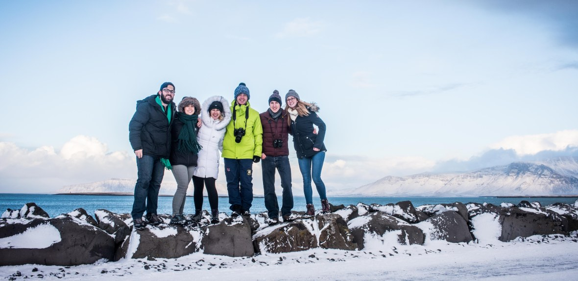 reykjavik-and-mates-1