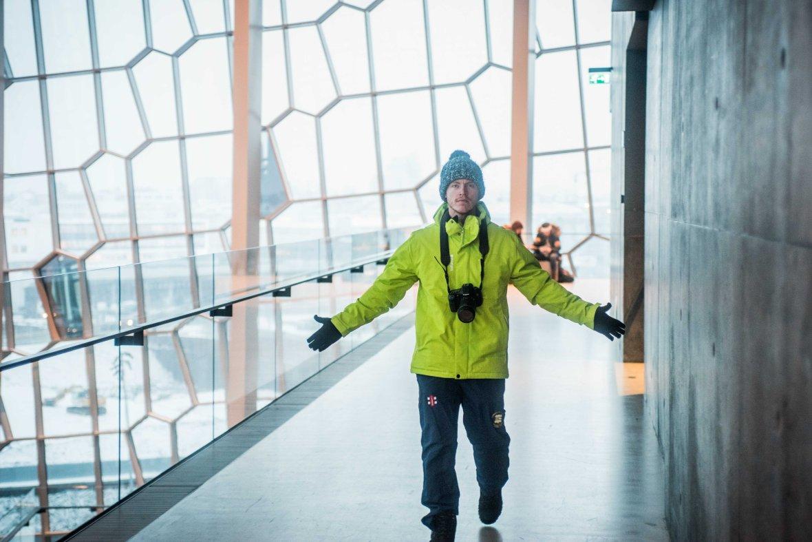 reykjavik-and-mates-10