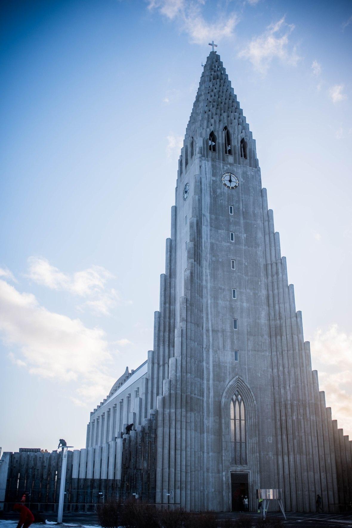 reykjavik-and-mates-5