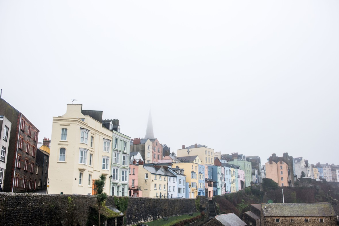 all-the-sights-of-wales-6