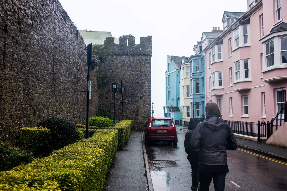 all-the-sights-of-wales-7