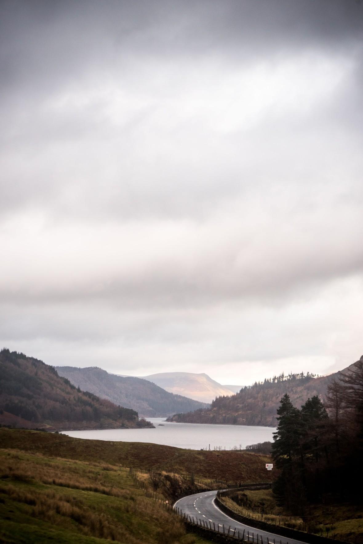 lake-district-n-scotland-1