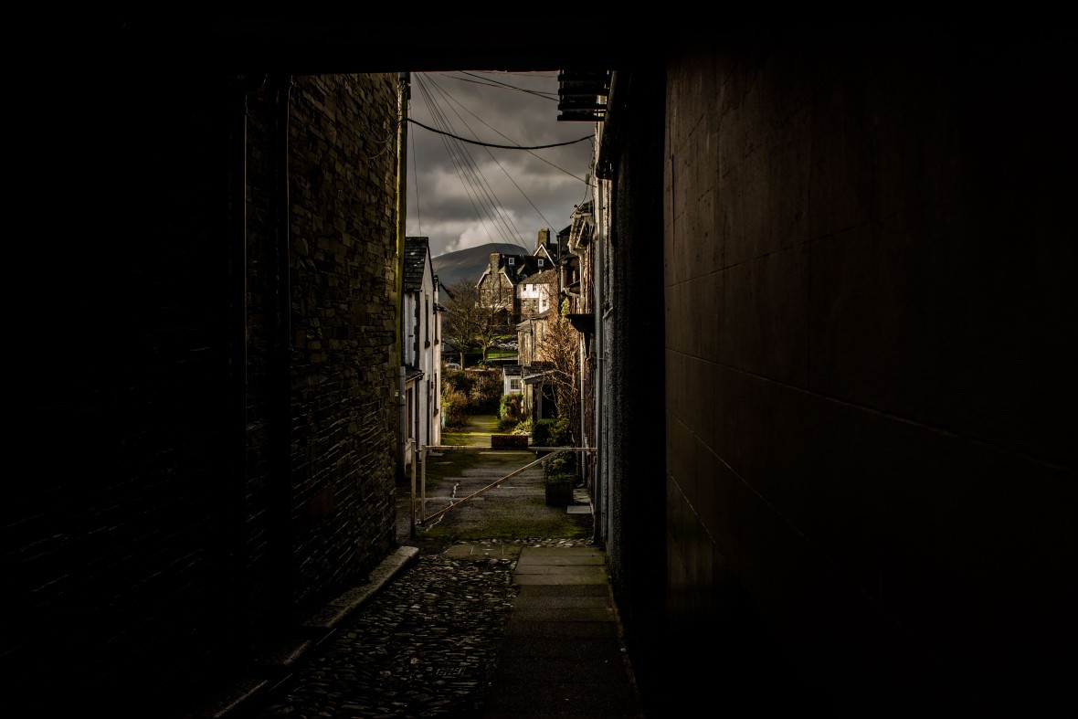 lake-district-n-scotland-5