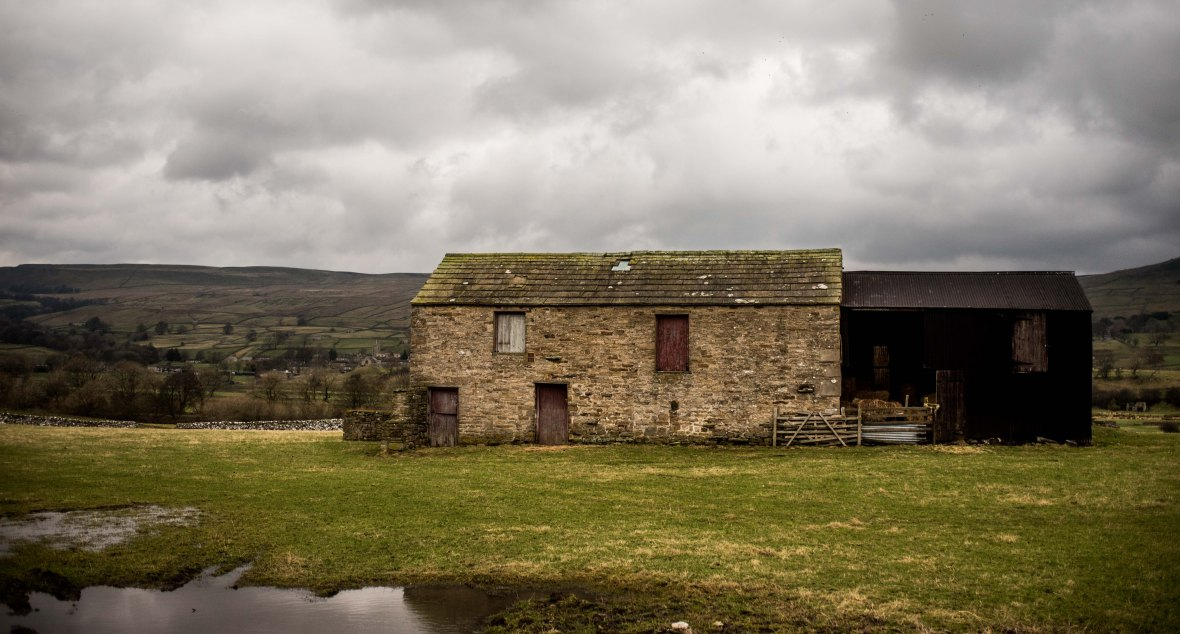 the-dales-11