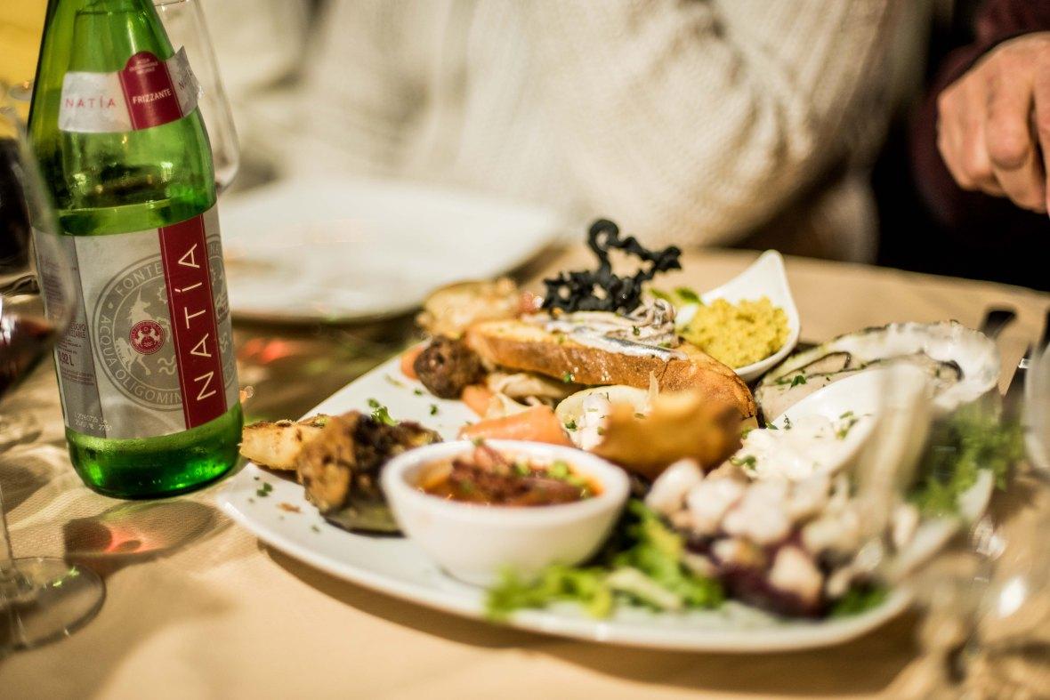Dinner w Malte-3