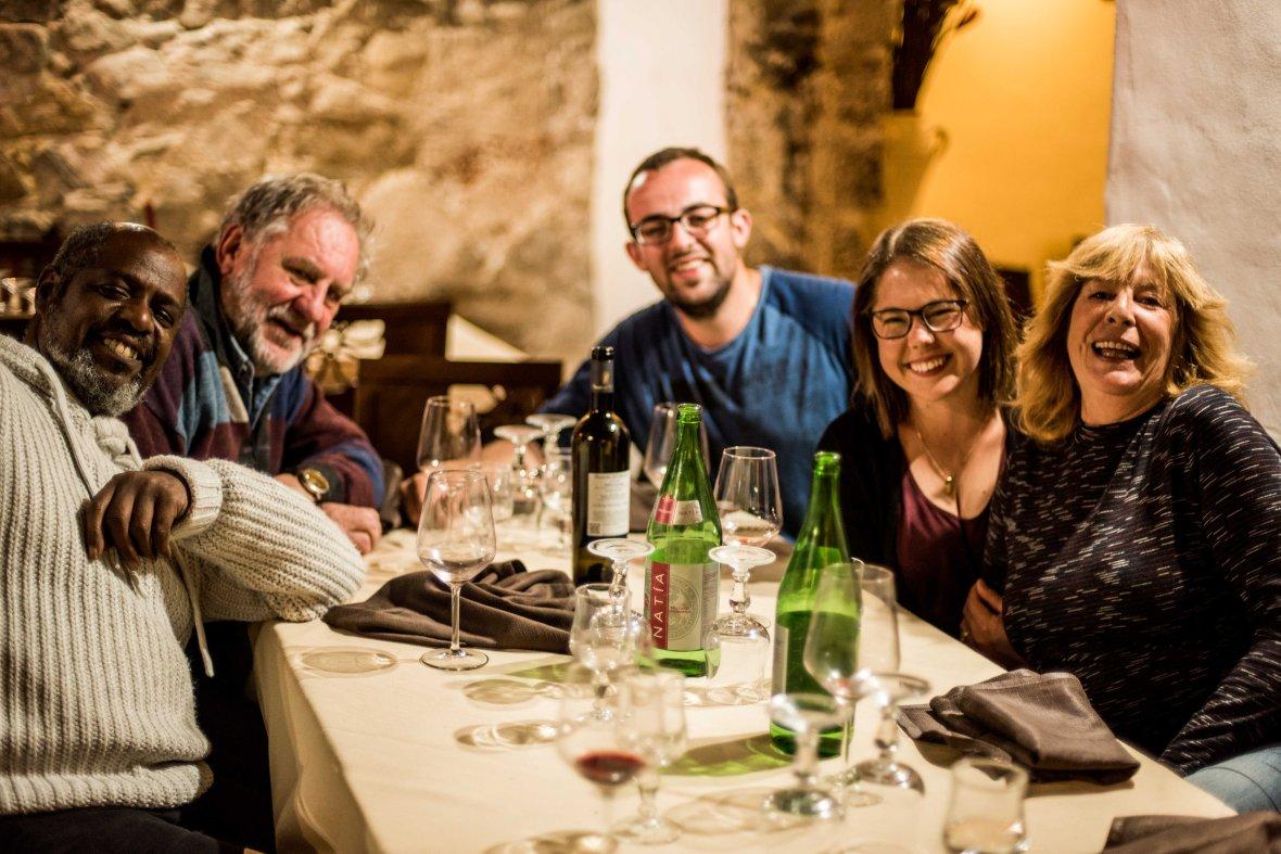Dinner w Malte-9