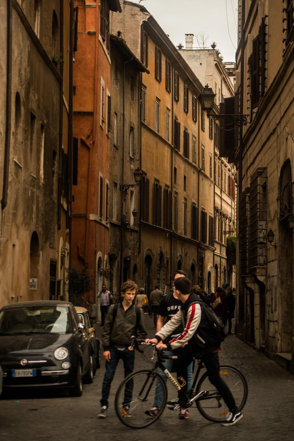 Tour De Roma-20