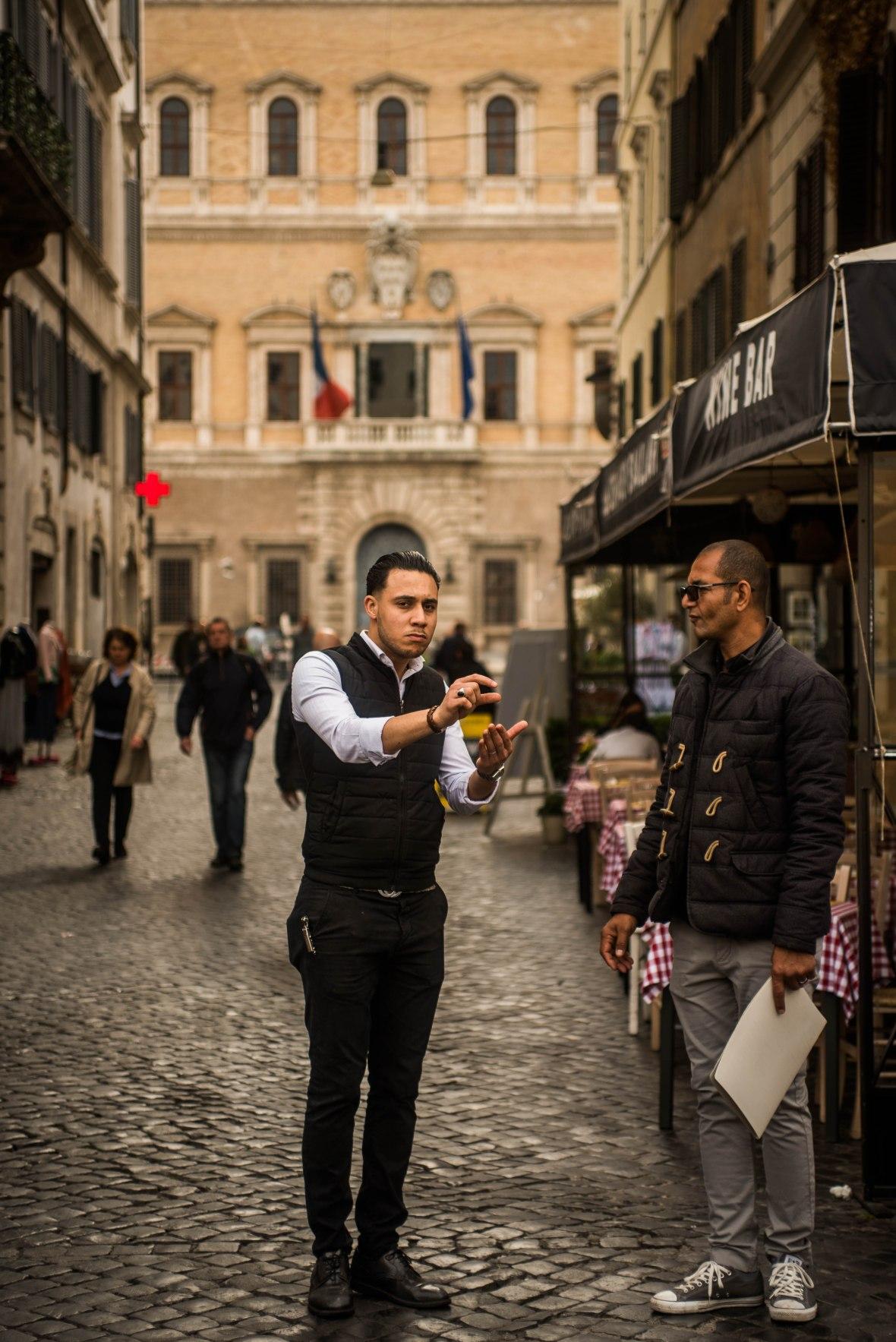 Tour De Roma-24