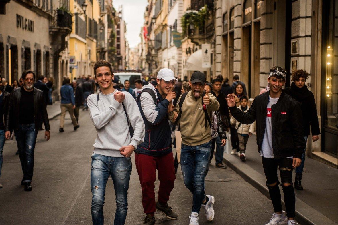 Tour De Roma-27
