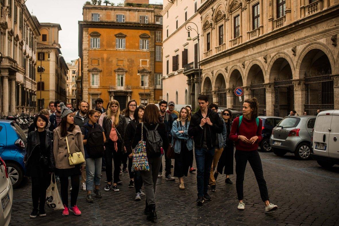 Tour De Roma-32