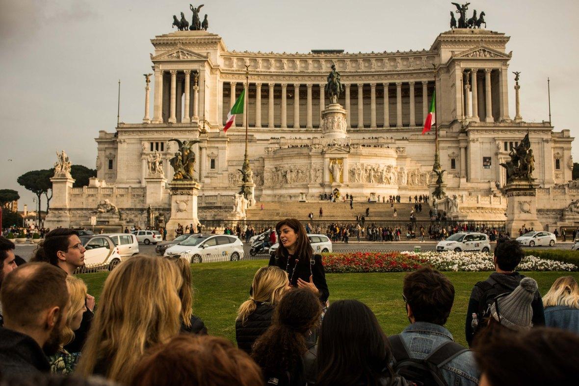 Tour De Roma-33