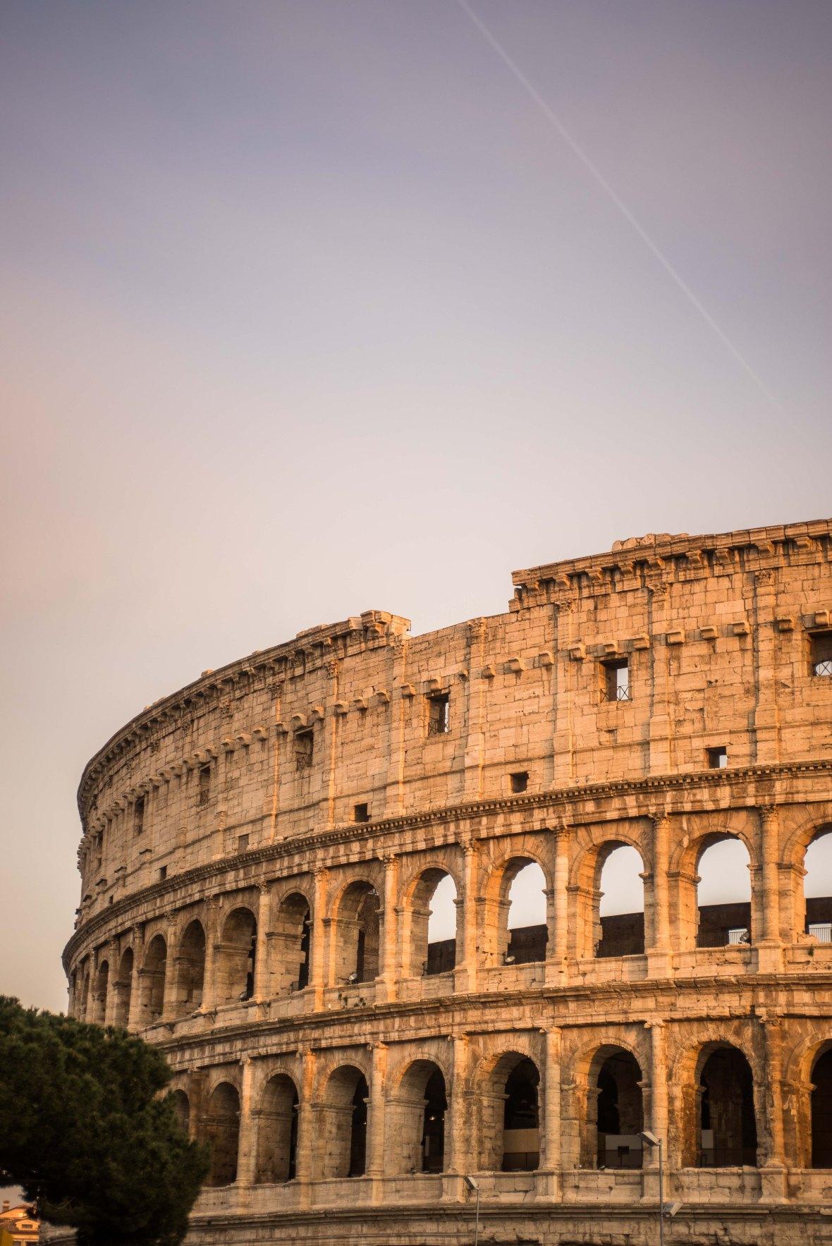 Tour De Roma-35