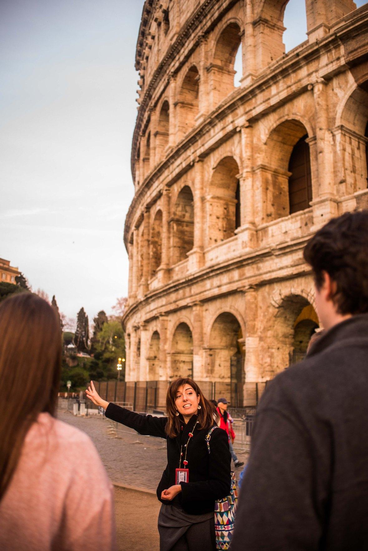 Tour De Roma-36