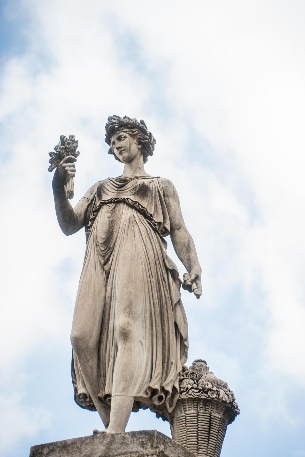 Tour De Roma-5
