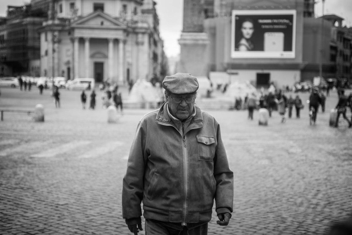 Tour De Roma-6