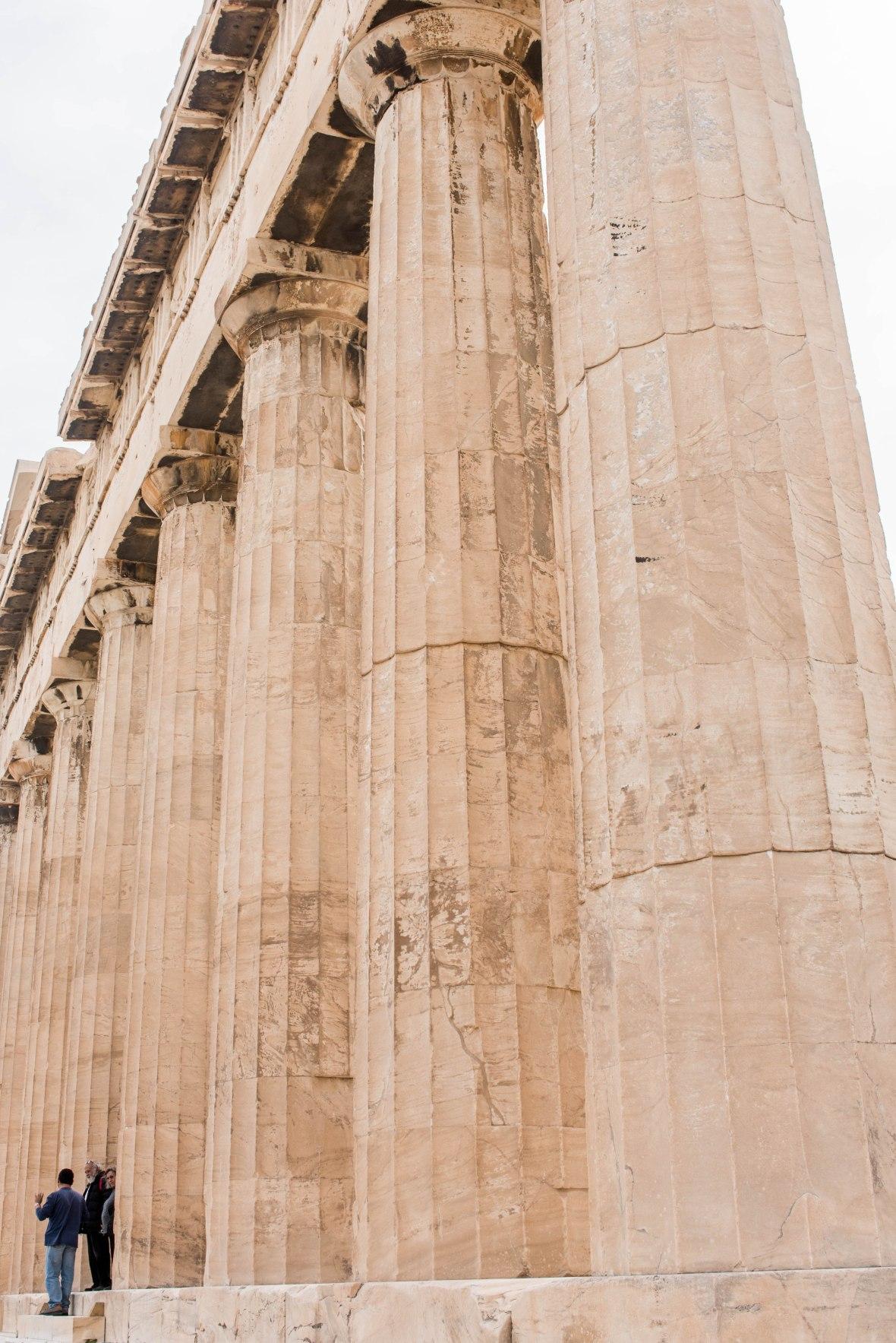 Touring Athens-16