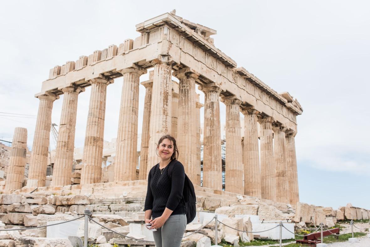 Touring Athens-17