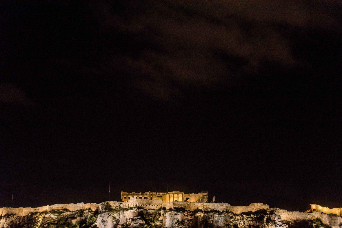 Touring Athens-30