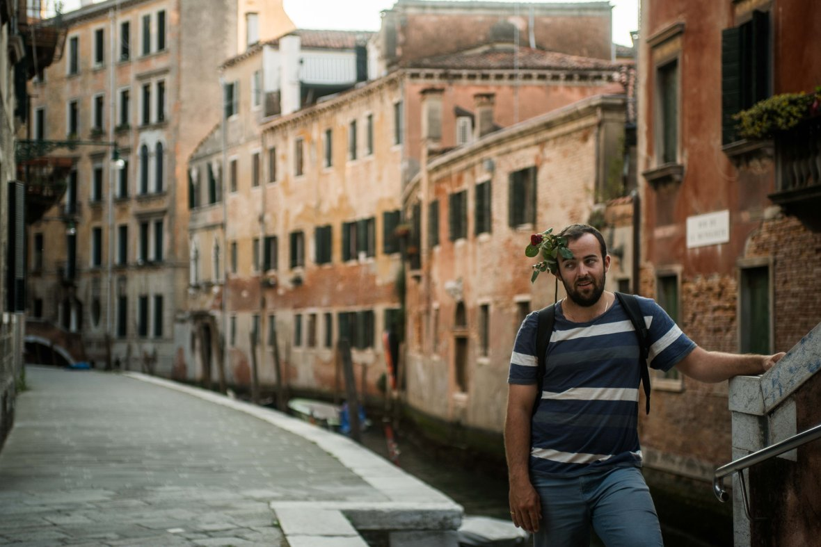 Venice Day 2-20