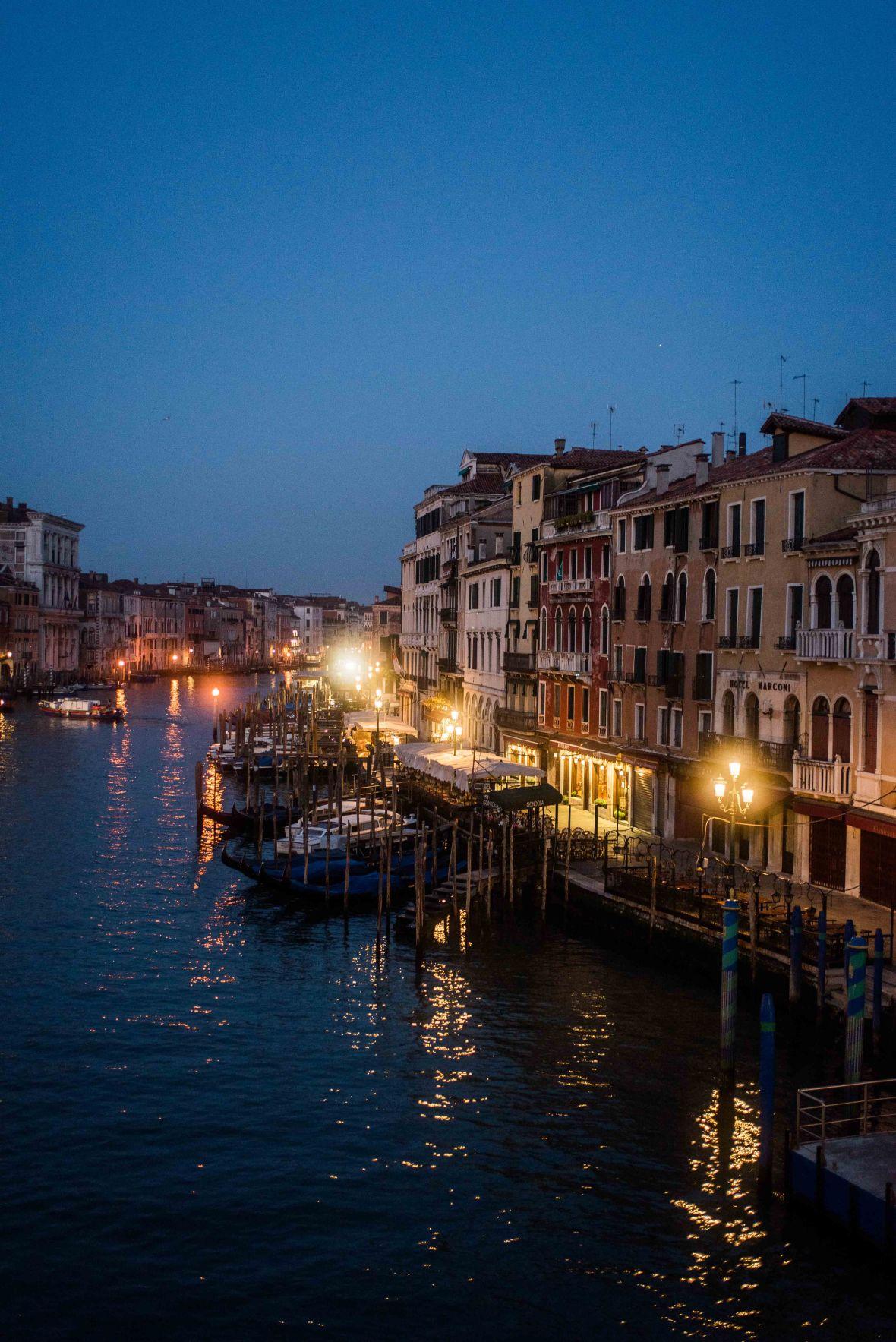 Venice Day 3-1