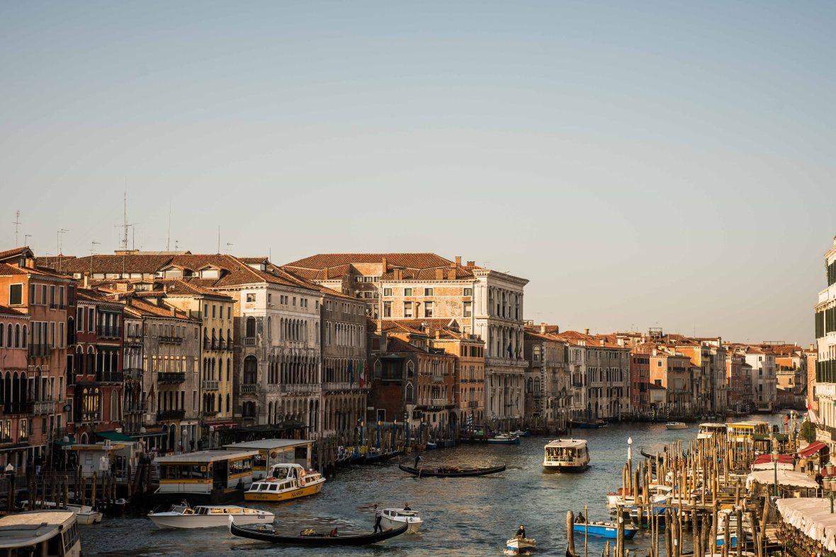 Venice Day 3-11