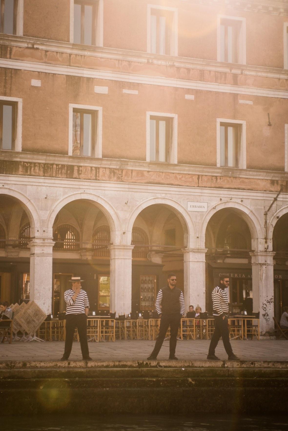 Venice Day 3-19