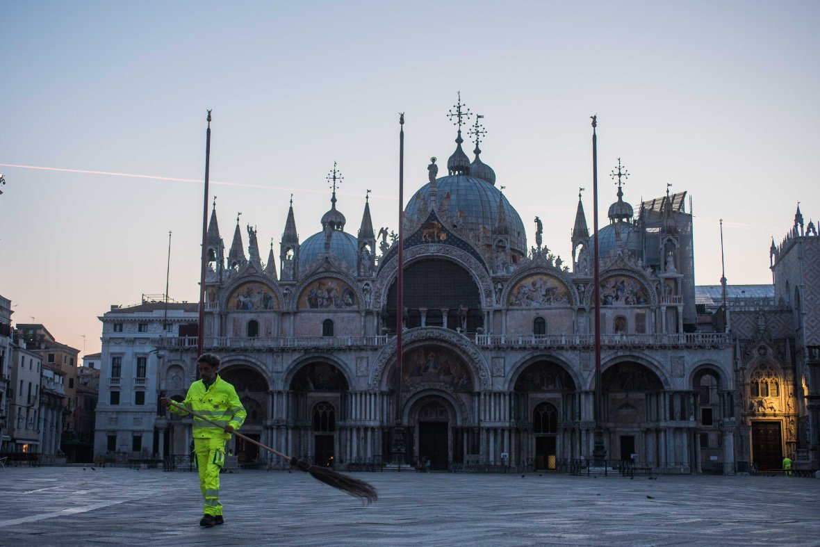 Venice Day 3-2