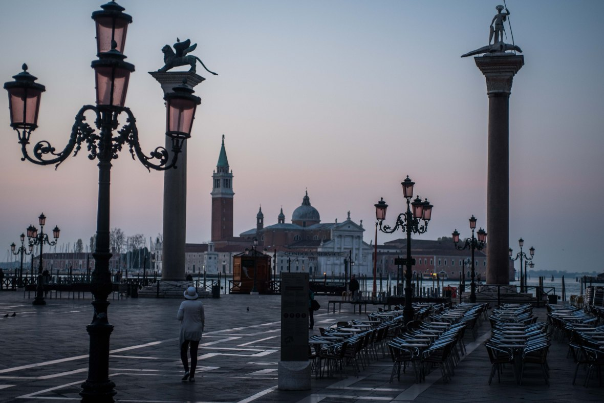 Venice Day 3-3