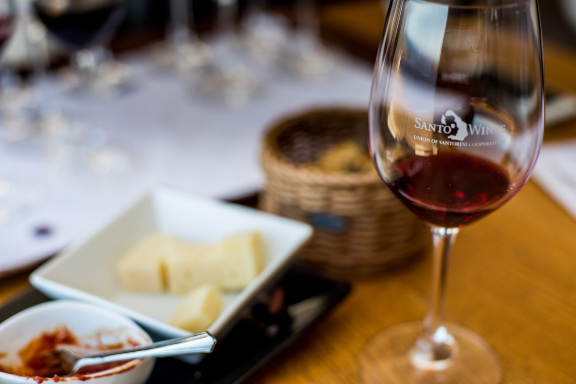 Wine Tour-9