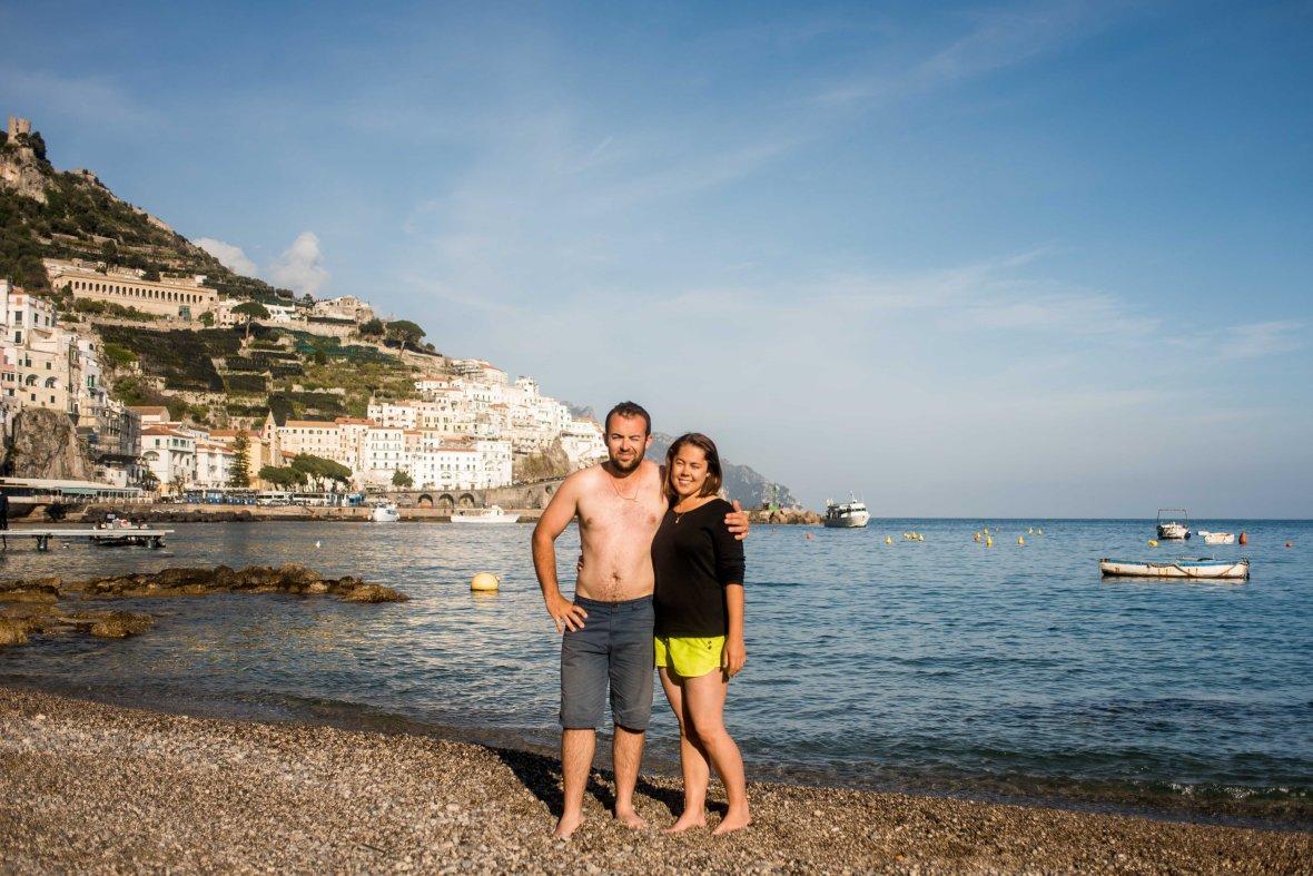 Amalfi Coast-28