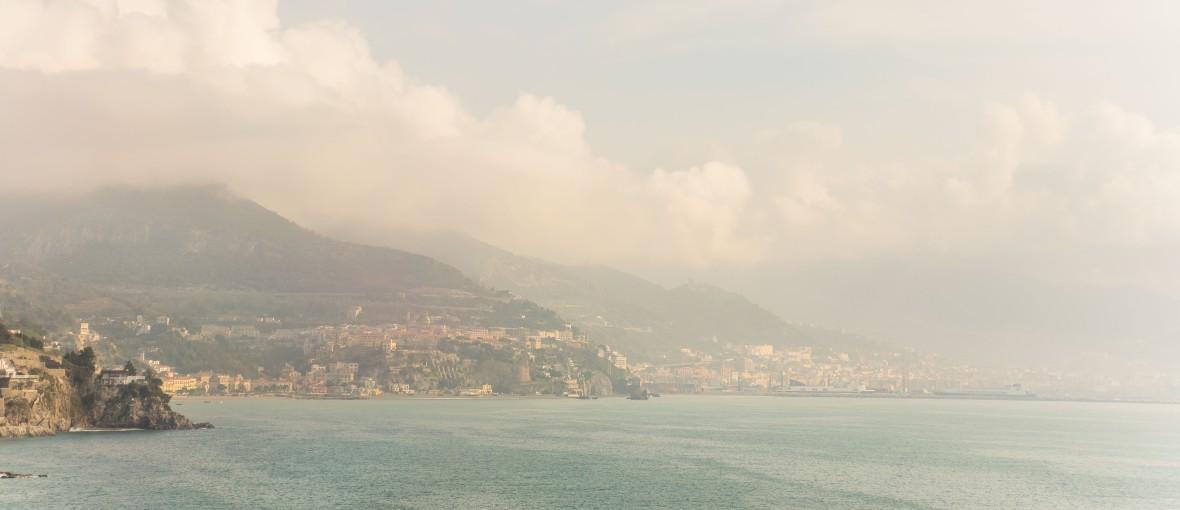 Amalfi Coast-3