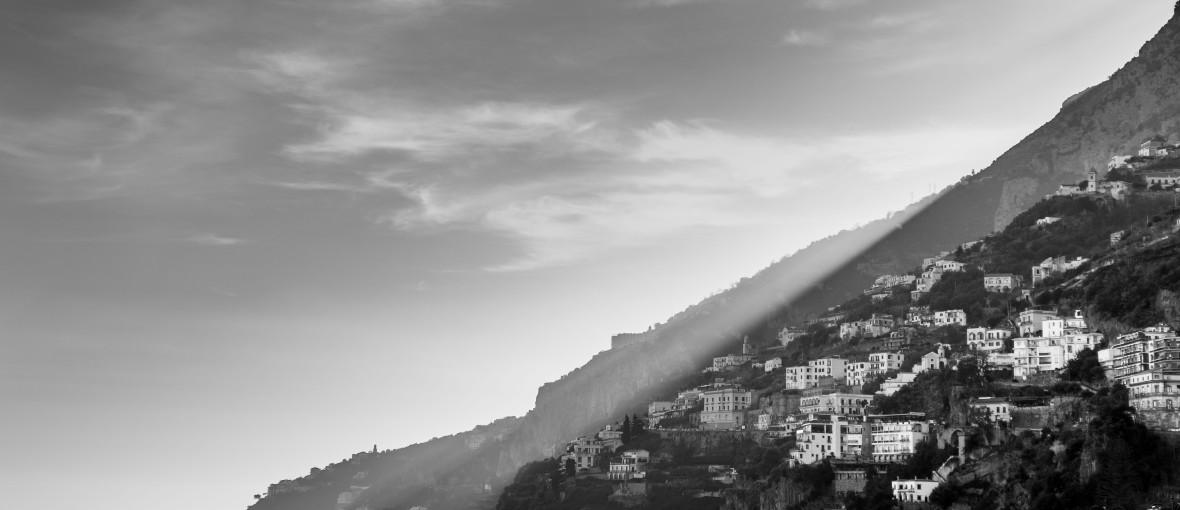 Amalfi Coast-31