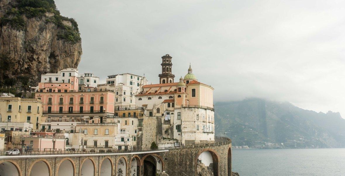 Amalfi Coast-4