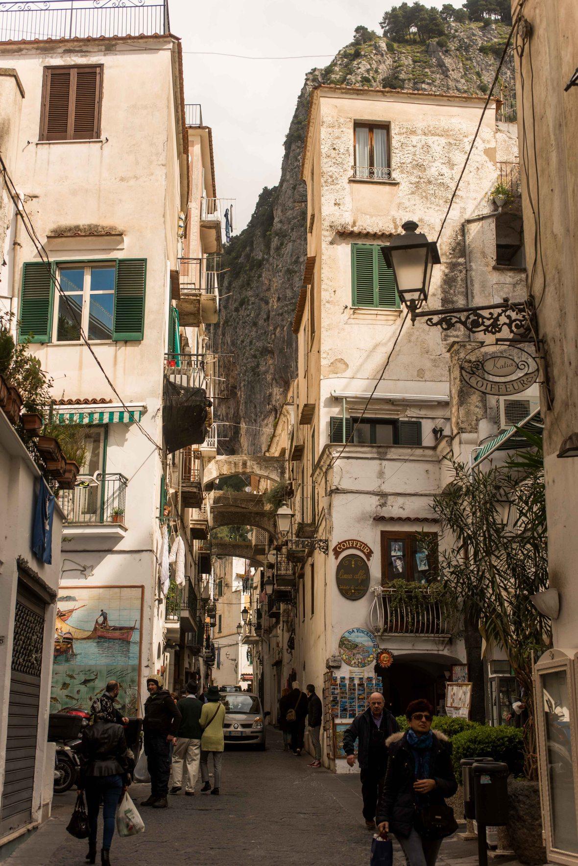 Amalfi Coast-9