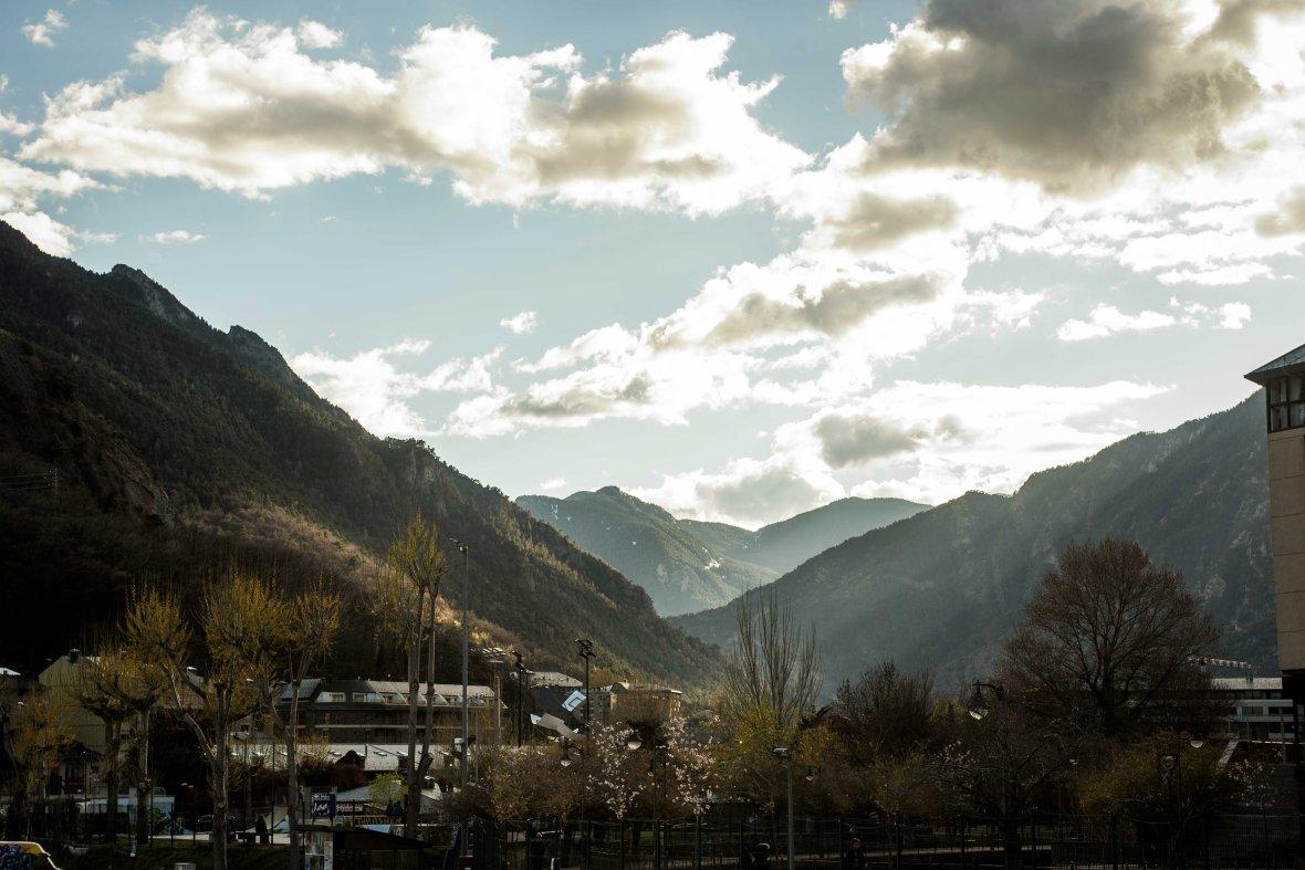 Andorra Day Trip-10.jpg
