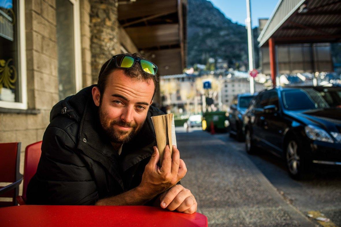 Andorra Day Trip-11.jpg