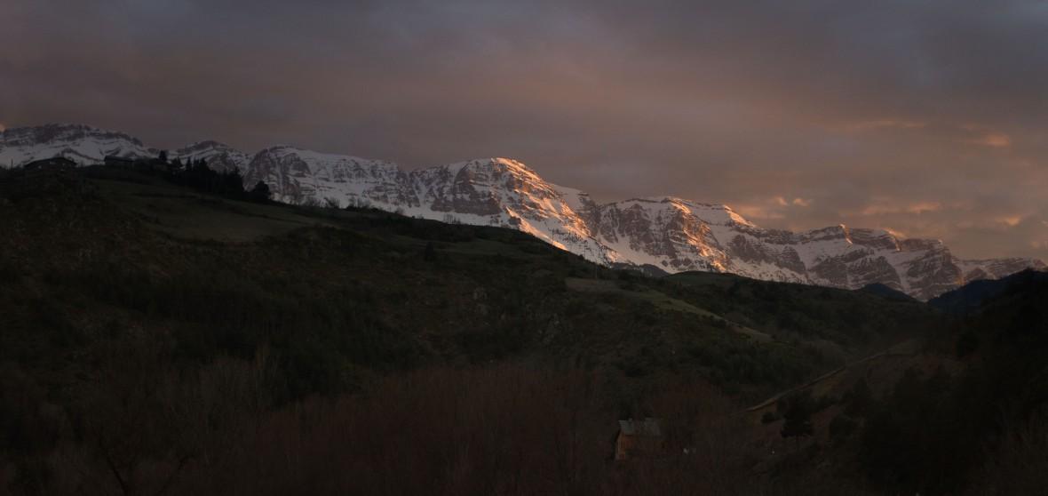Andorra Day Trip-13