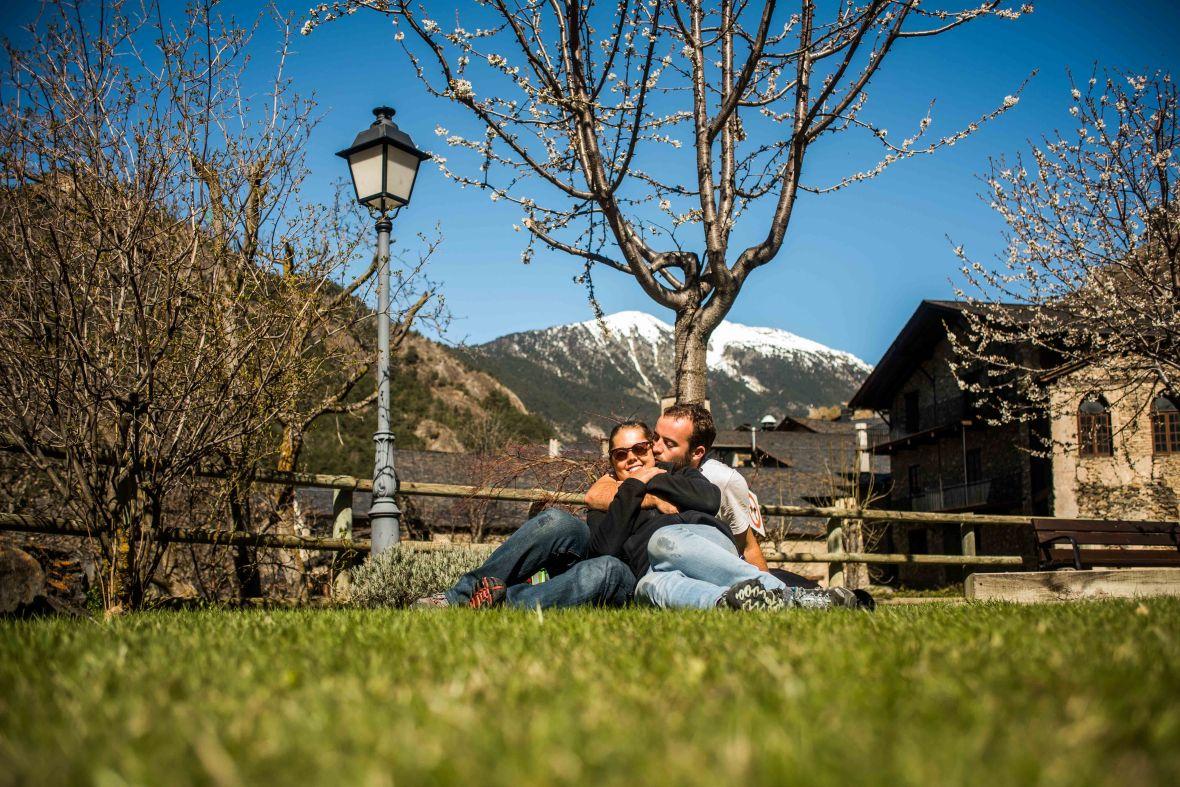 Andorra Day Trip-3