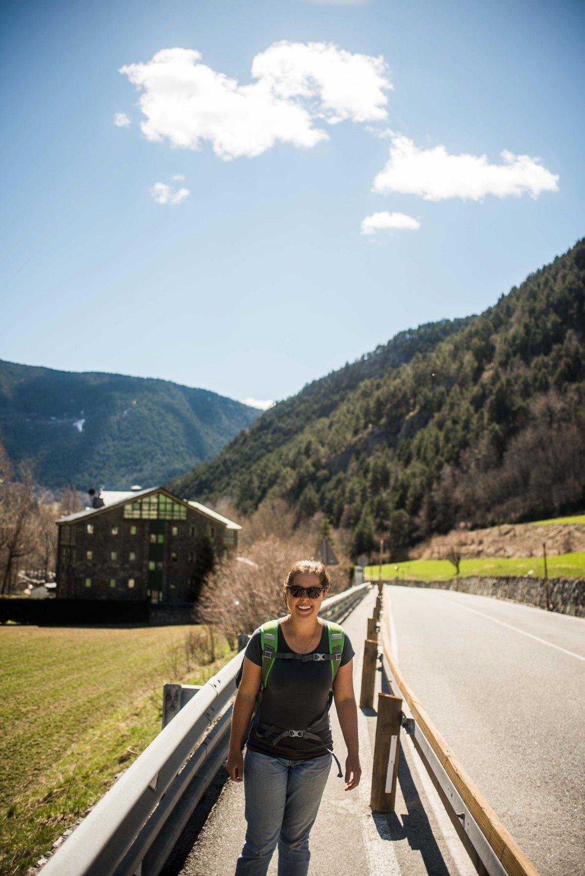Andorra Day Trip-4