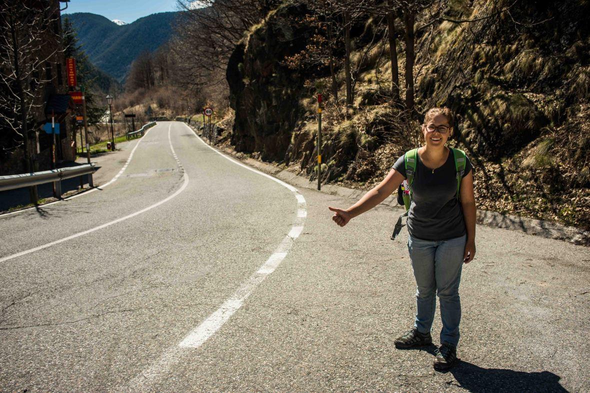 Andorra Day Trip-6