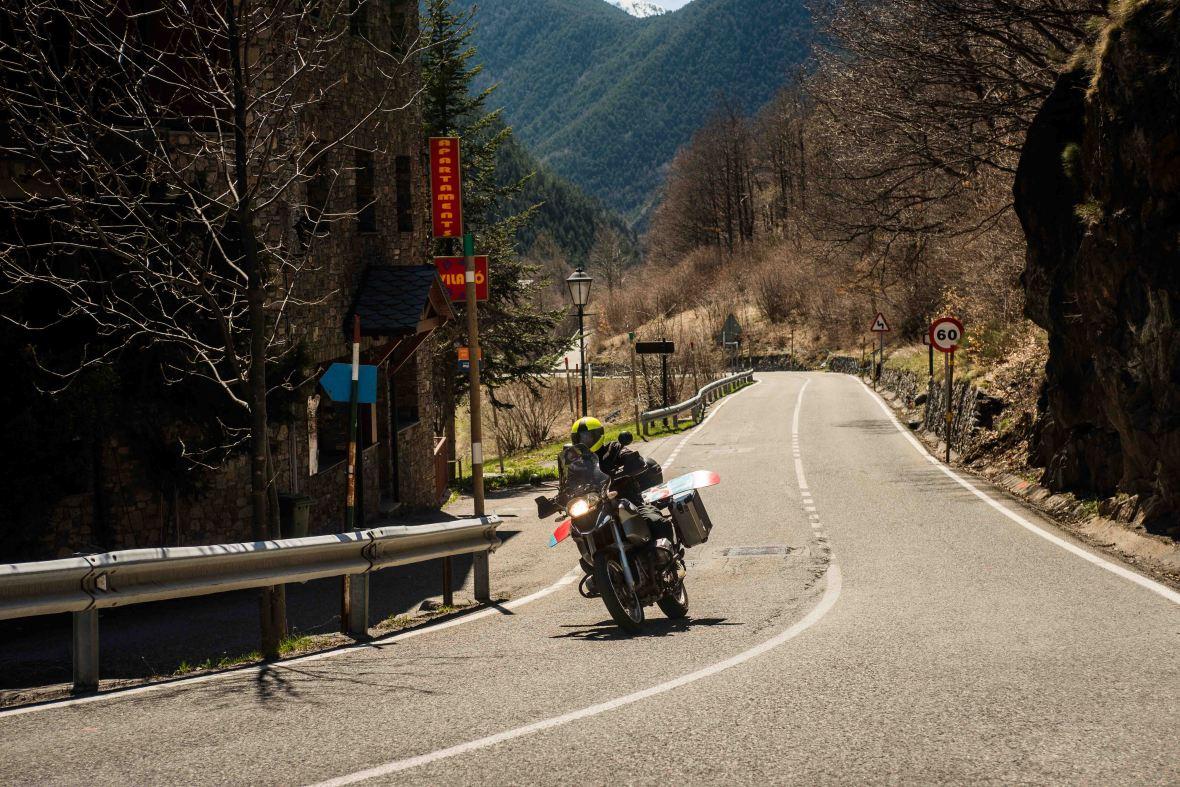 Andorra Day Trip-7.jpg